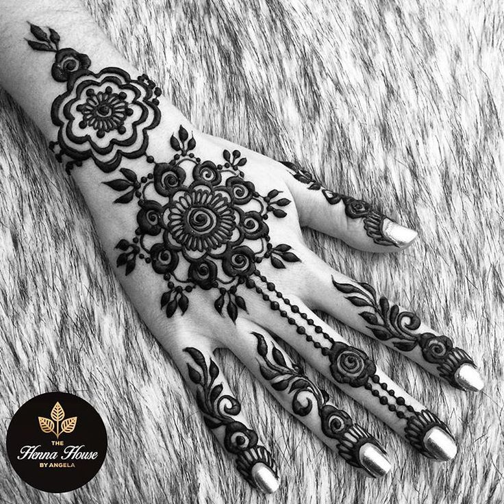 17 Best Images About Mehndi Designs On Pinterest  Henna Henna Mehndi And He