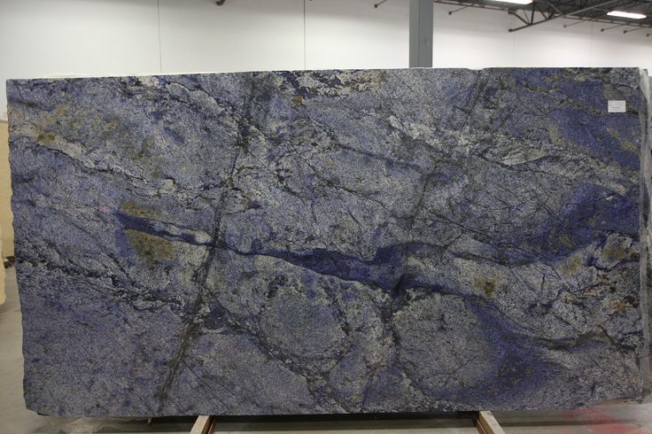 Exotic Stone Countertops : Best countertops images on pinterest recycled glass
