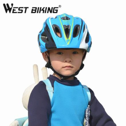 Find More Bicycle Helmet Information about 2016 Kids Cycling Helmet Mountain Road to Reduce the Resistance Against Shock Children Bike Bicycle Kids Cycling Helmet,High Quality bicycle roof,China bicycle helmet led Suppliers, Cheap helmet speaker from Ledong Cycling on Aliexpress.com