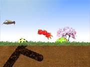 Joaca joculete din categoria jocuri pentru copii de 2 ani de colorat http://www.xjocuri.ro/jocuri-fete/5836/lupte-cu-fete-emo sau similare jocuri cu cooking show