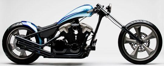 HondaFurious1