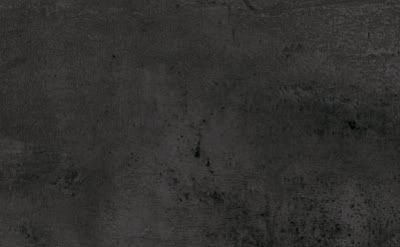ambiance dark concrete / plan de travail