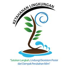 Kementerian Lingkungan Hidup - Kementerian Lingkungan Hidup memberikan Penghargaan Lingkungan pada Hari Lingkungan Hidup Sedunia 2014