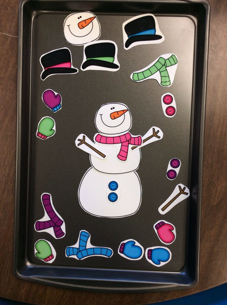 $ One of 21 Snowman and Winter themed activities to be used after reading the story, Snowmen at Night by Caralyn Buehner. Activities for language and artic, plus the adorable Build a Snowman Game.