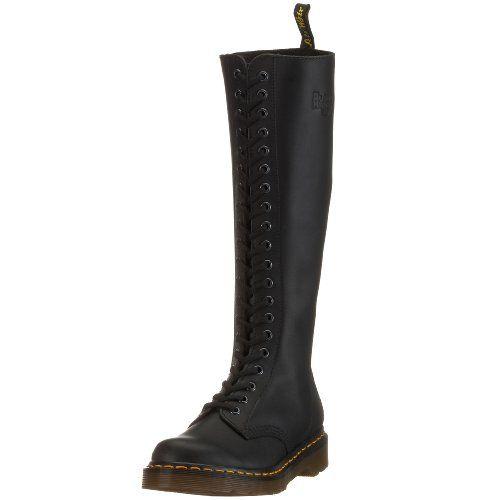 Dr. Martens Women's 1B60 W Lace-Up Boot,Black,UK 7 (US Women's 9) M US Dr. Martens http://www.amazon.com/dp/B000VUD7BI/ref=cm_sw_r_pi_dp_Vivfwb10B4X9Q