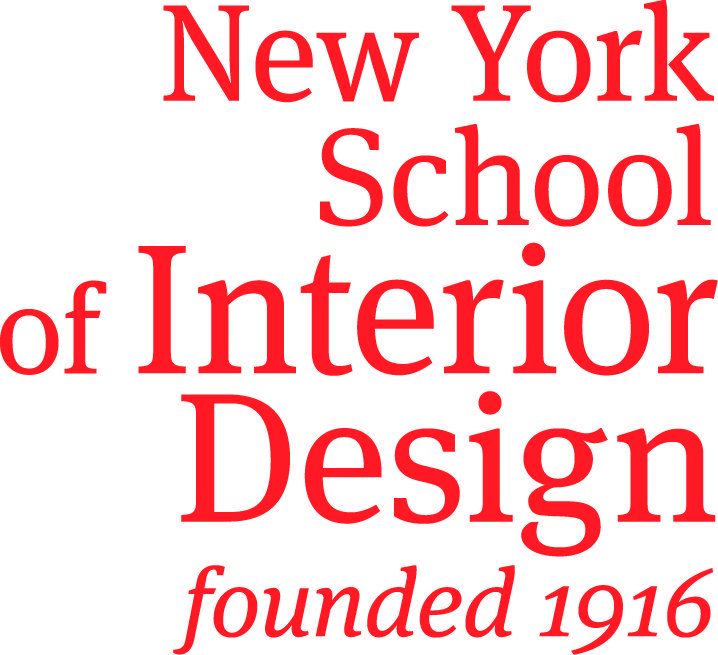 28 best dreams reality images on pinterest cars vw for New york university interior design