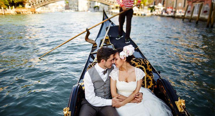 Giugno tempo di matrimoni e di parenti che ti chiedono quando ti sposi, ma tu sei single e non hai nemmeno il fidanzato. Ma se voi siete in procinto di sposarvi e non sapete a chi rivolgervi per l'organizzazione, potete contare su Happy Wedding. http://l12.eu/start-happy-wedding-buzzoole-775-au/AELX8I7DPQOA026SQJET #happyweddingit #matrimonio #wedding #weddingdress #venezia #travel #weddinglocations #weddingblog #teresamorone #couple #love