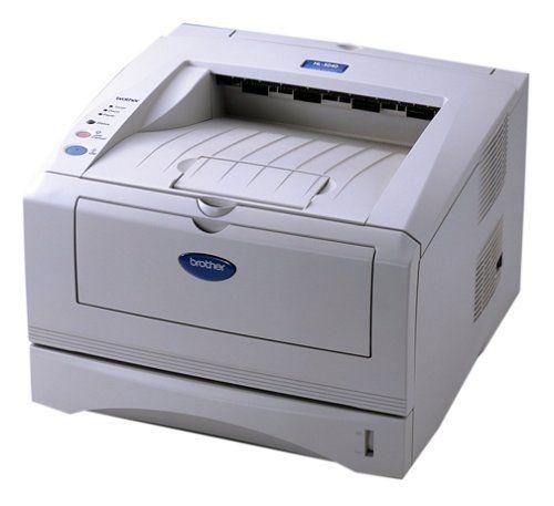 Brother HL-5040 Laser Printer (Mac) $169