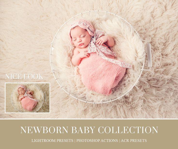 The Best Newborn Photography Editing Ideas On Pinterest - 25 brilliantly geeky newborn photoshoots