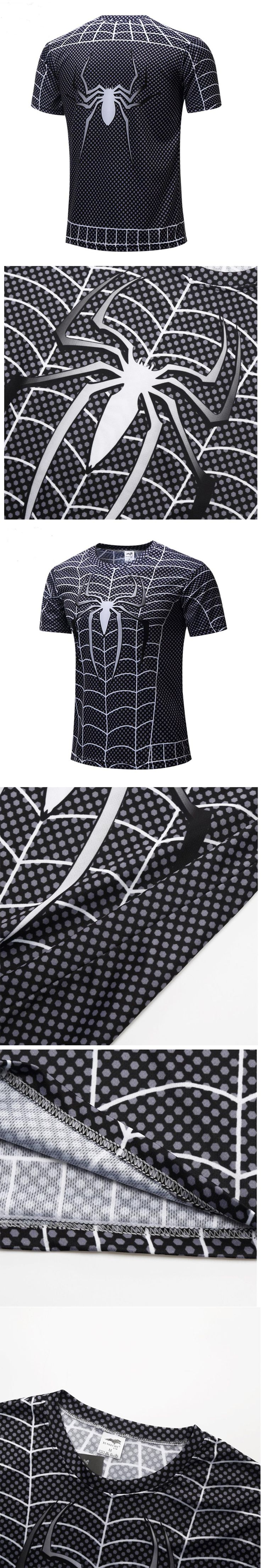 best 25 new spiderman costume ideas on pinterest new