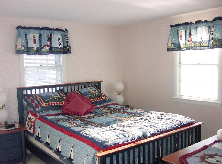 1000 ideas about cape cod bedroom on pinterest cape cod for Cape cod style bedroom ideas