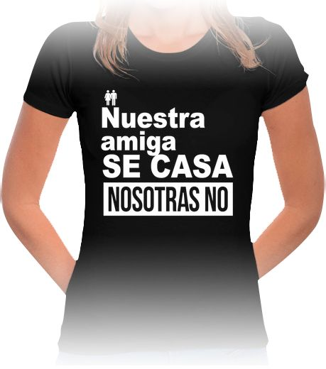 http://www.despedidasdesolteroenmalaga.com - Despedidas en Málaga - Despedidas Málaga, organiza tu despedida de solteros y solteras con los mejores precios, calidad de servicios y espectáculos. #despedidas, #eventos, #fiestas, #despedidasdesolteroenmalaga