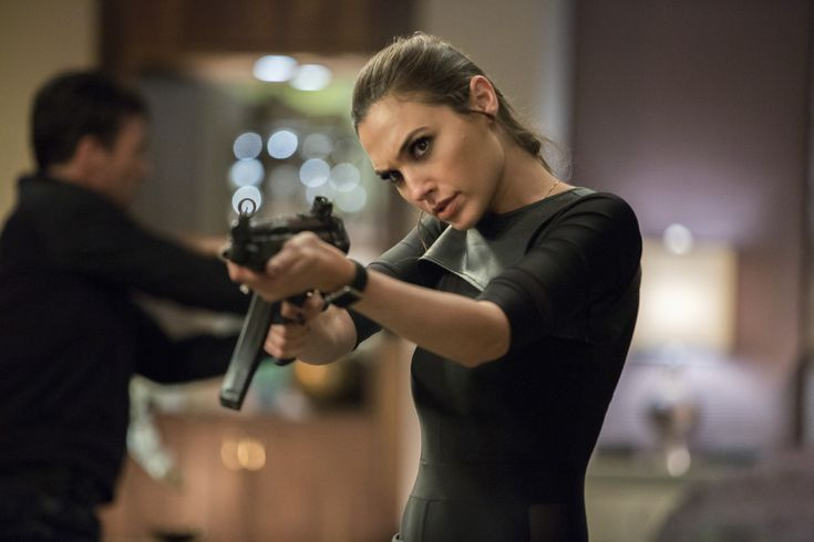 """""""Keeping Up with the Joneses"""" sees Gal Gadot as a spy married to another spy, played by Jon Hamm, together they are Mr. and Mrs. Jones. """"Keeping Up with the Joneses"""" sees Gal Gadot as a spy married to another spy, played by Jon Hamm, together they are Mr. and Mrs. Jones (Natalie and Tim) who just moved in to a quiet neighbourhood. #KeepingupwiththeJoneses #2016ActionComedyMovies #2016Movies"""