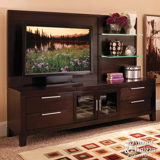 Good Enjoy Clutter Free Entertainment With Our Attractive, Organized TV Units, Gaming  Furniture,