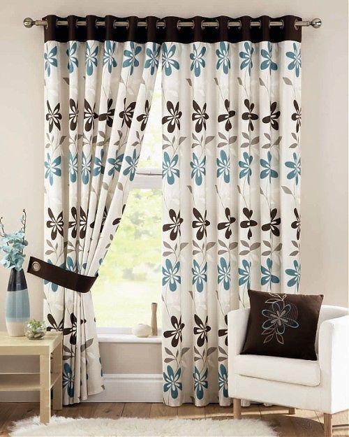Modern Bedroom Curtains Ideas modern bedroom curtain ideas. saveemail. modern curtains modern