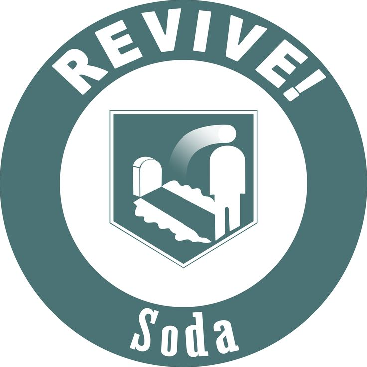 Quick Revive Logo from Treyarch zombies (3000x3000) Would be nice if you give me credit when you use it.