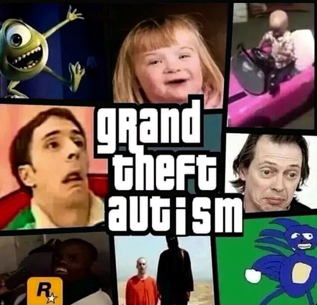 64028296067e91906f8fed96e5b935e5 down syndrome autism best 25 down syndrome memes ideas on pinterest people laughing,Memes Down Syndrome