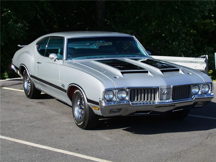 64028790c129dcf19f73f1b6dea474f2 71 best pontiac lemans images on pinterest vintage cars, cars 71 lemans wiring diagram at gsmx.co