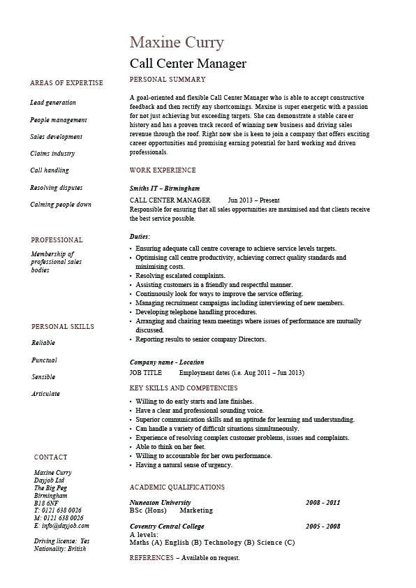 Pin On Cv Examples Engineer