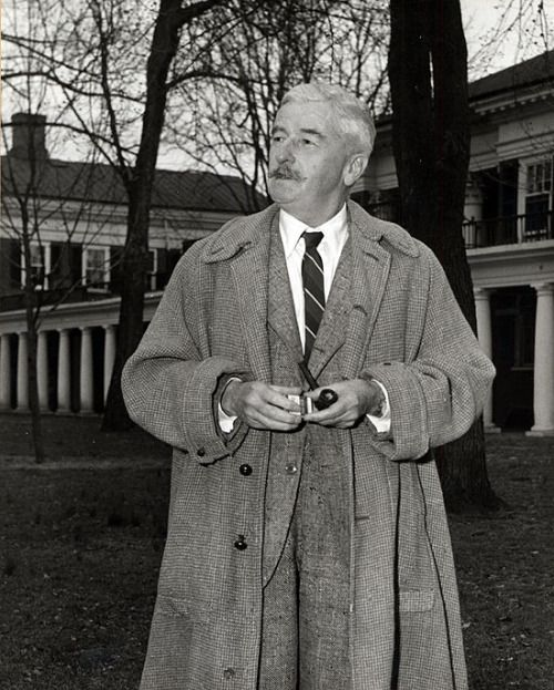 best happy birthday faulkner images william  william faulkner essay faulkner at virginia introduction and contexts