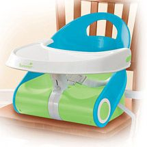 Highchairs And Boosters Walmart Graco Slim Spaces Space Saver