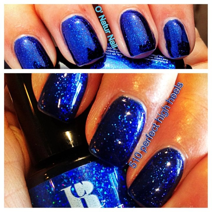 1000 Ideas About Red Carpet Manicure On Pinterest