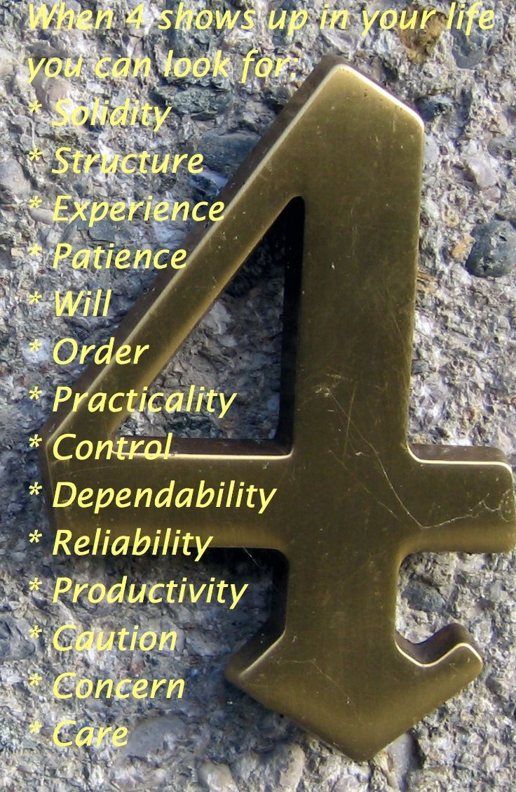 what does the number 4 mean to you in your lifewhat does the number 4 mean to you in your life? pythagoreannumerology hidden numbers numerology, numerology numbers, numerology calculation