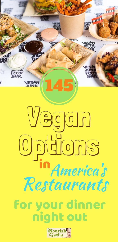 Vegan Breakfast Sammie At Real Food Daily Pasadena Ca Real Food Recipes Restaurant Dishes Food