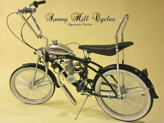 37 Best Gas Bikes Images On Pinterest Biking The O Jays And