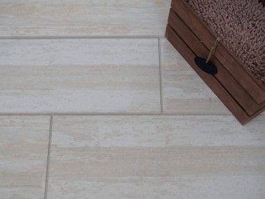 Beach Wood Floor Tile