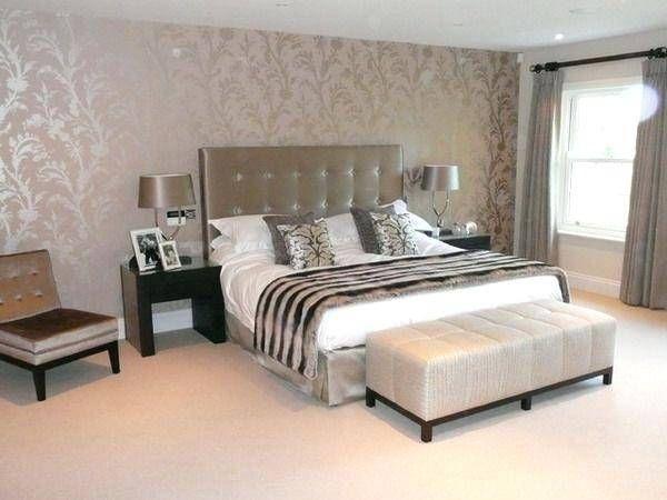 Bedroom Ideas Homebase Master Bedrooms Decor Bedroom Interior Luxurious Bedrooms