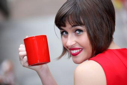 Tasty French Press Coffee