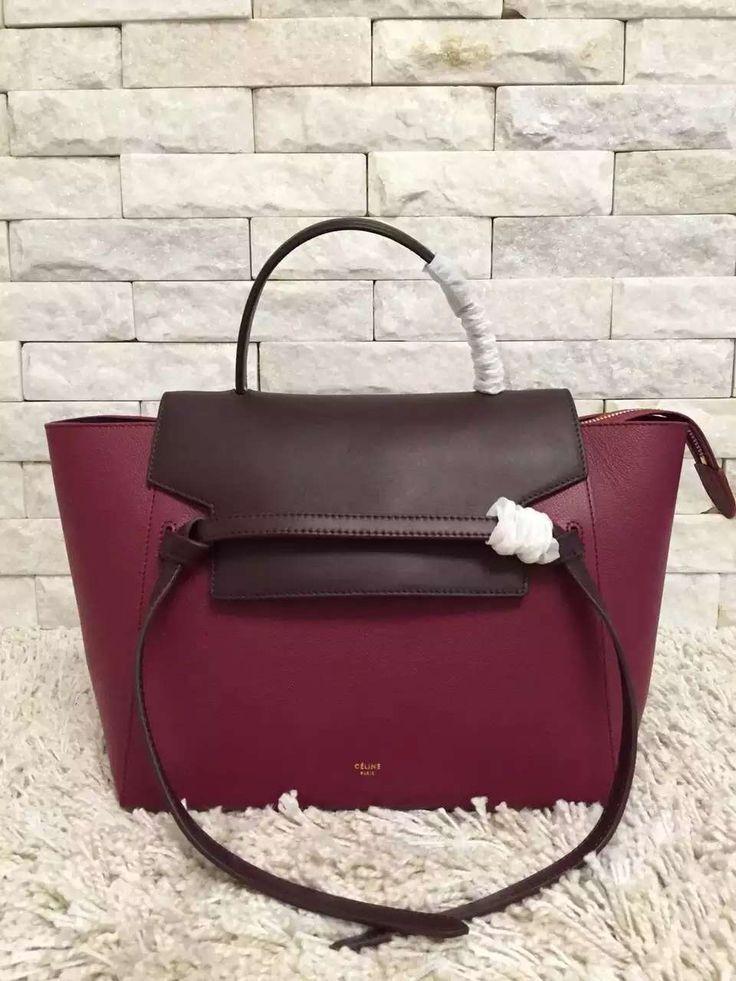 céline Bag, ID : 29953(FORSALE:a@yybags.com), celine leather briefcase for women, celine coin wallet, celine e boutique, celine en ligne, celine where to buy backpacks, celine pack packs, celine handbag shops, celine luxury wallets, celine backpacks for men, celine large handbags, who makes celine handbags, celine internal frame backpack #célineBag #céline #celine #com - ladies handbags, ostrich handbags, shops that sell handbags