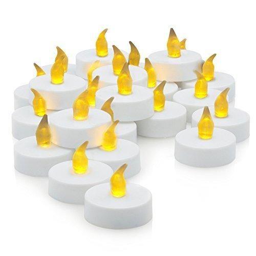 1000 id es sur le th me led candles sur pinterest bougies sans flamme led et ampoules. Black Bedroom Furniture Sets. Home Design Ideas