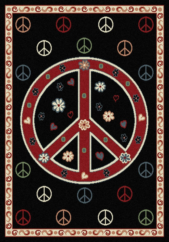 132 Best Images About Idwp The Peace Symbol On Pinterest