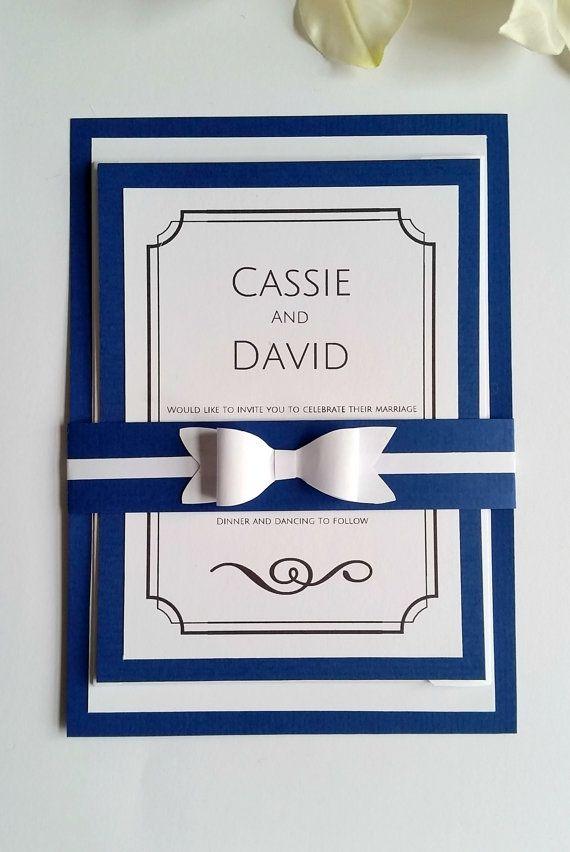 12 best Travel theme wedding invitations images on Pinterest ...
