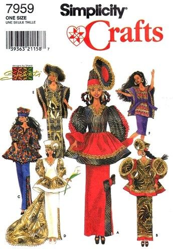 53 Best Sewing Patterns Dolls Toys Amp Clothes Images On
