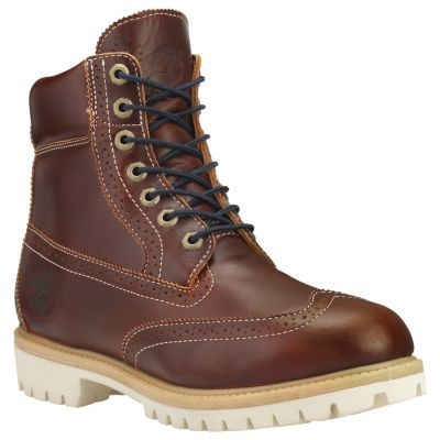 Shop Timberland.com for men's brogue boots, leather boots and dress boots: Something for every occasion.
