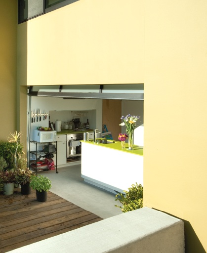 Open Kitchen Gate: 7 Best Garage Doors For Indoor Use Images On Pinterest