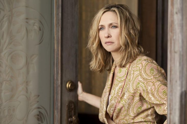 142 best images about ... Vera Farmiga Instagram