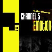 Emotion by G.Star Records on SoundCloud
