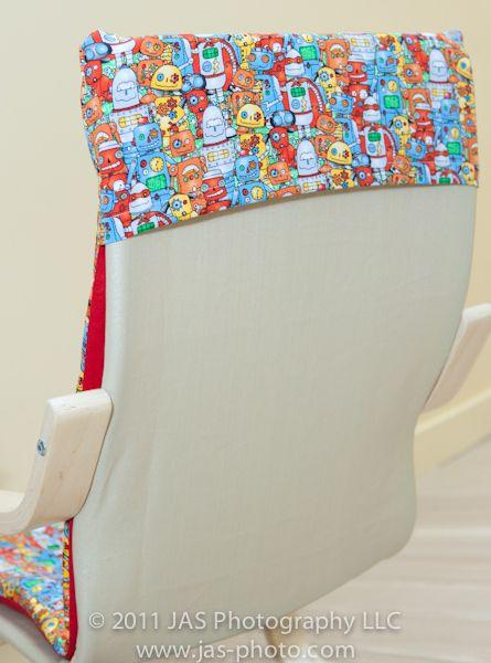 les 19 meilleures images du tableau fauteuil sur pinterest chambre enfant housses et projets. Black Bedroom Furniture Sets. Home Design Ideas