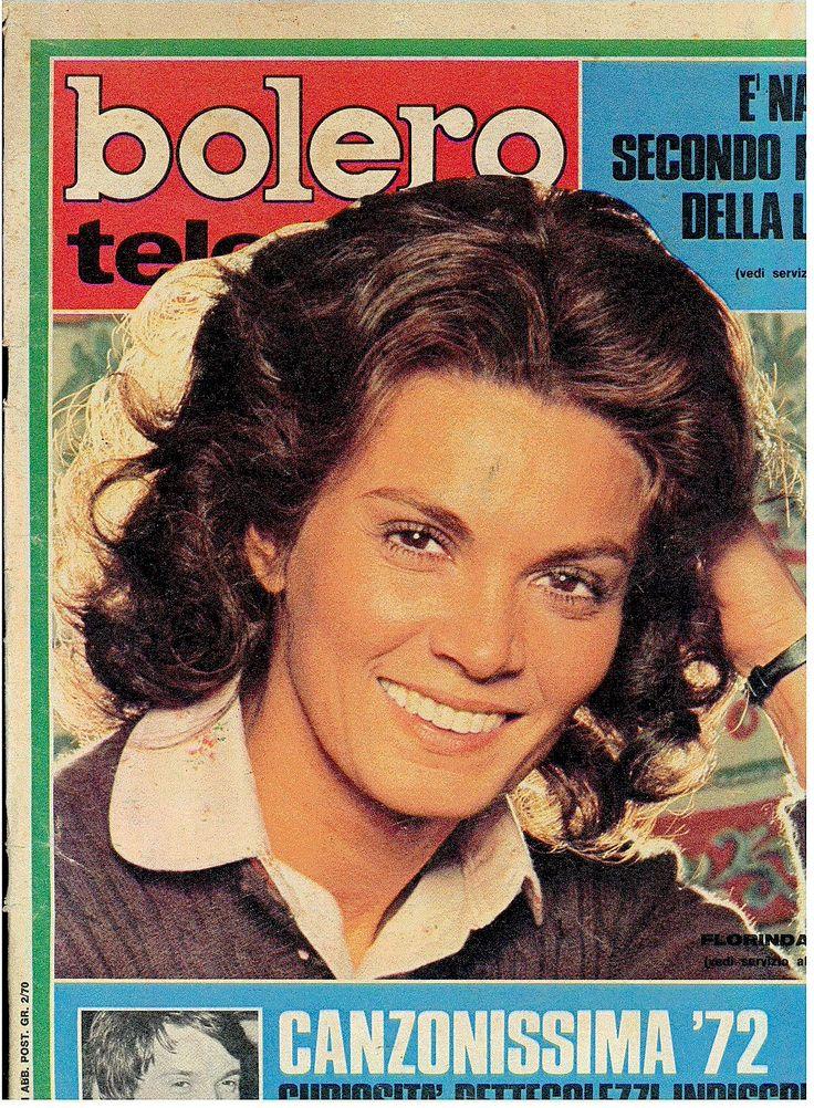 Florinda_Bolkan_copertina_BOLERO-TELETUTTO-ANNO-XXVII-N-1341-14-GENNAIO_1972