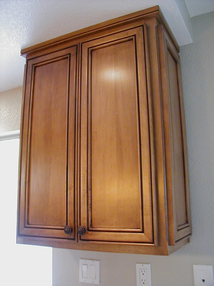 7 best hallway cabinets bookcase shelves images on for Kitchen cabinets 4 less