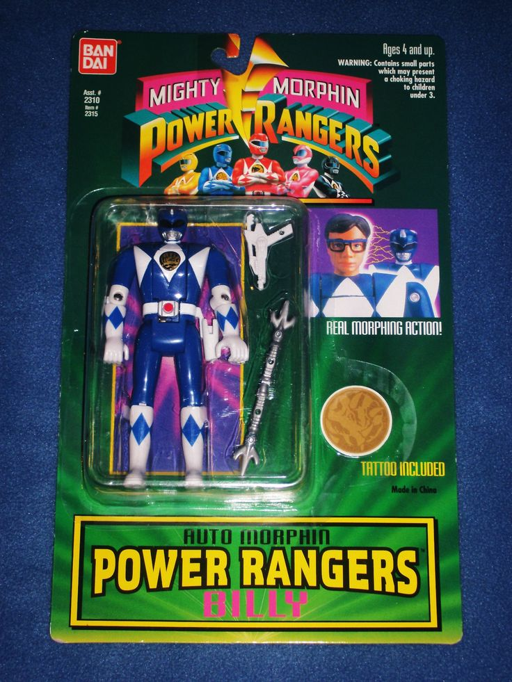 Best Power Ranger Toys And Action Figures : Best power rangers images on pinterest mighty morphin