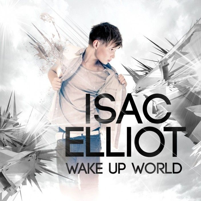 #voiceofsoul.it: ISAC ELLIOT (New Video) - http://voiceofsoul.it/isac-elliot-ft-redrama-my-favorite-girl-video/
