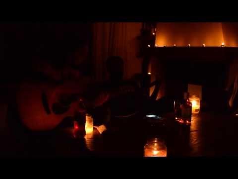 George Sabanis ft. Nikos Tsabanis - Pausipono ( Mwra sth fwtia Cover ) - YouTube
