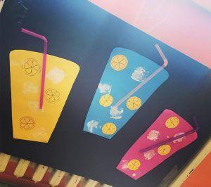 lemonade-craft-idea-5