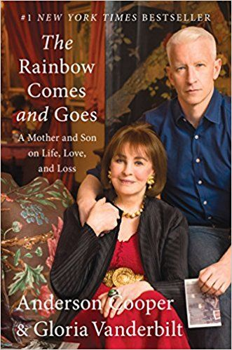 As 12 melhores imagens em reading list por the brite stuff no the rainbow comes and goes a mother and son on life love and fandeluxe Gallery