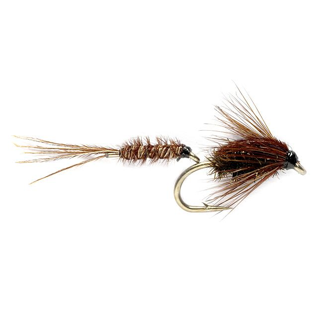 Nymph Wet Flies - Wiggle Pheasant Tail -- Orvis